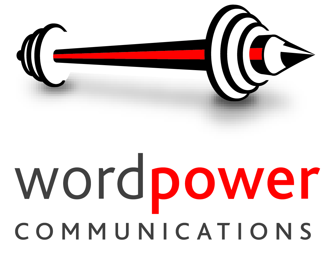 word power Kingsoft powerword is currently the world's largest learner dictionary it contains more than 355,000 word articles, phrases and definitions, and selections of more than 5,000 new words and meanings.